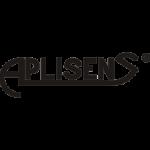 Aplisens-Logo-1-200x200