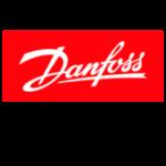 Danfoss-1-170x170
