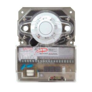 Detector de Humo de Conducto de la Serie SM-501