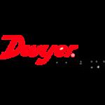 Dwyer-1-200x200