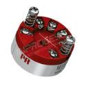 5333A – Transmisor 2 hilos RTD