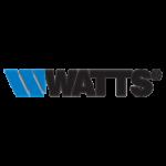 Watts-1-200x200