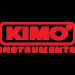 kimo-1-200x200