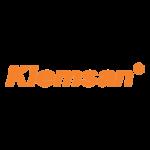 klemsan-1-200x200