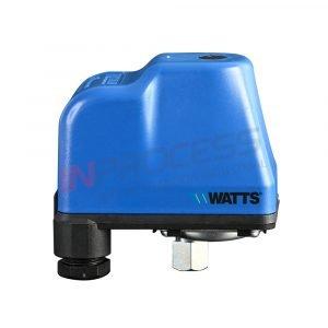 Presostato PA – Watts