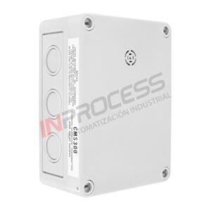 Transmisor de Monóxido CMS300