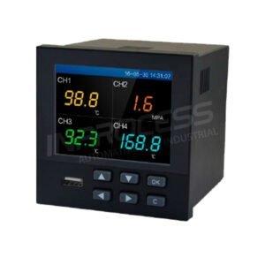 Registrador SUP-R9600