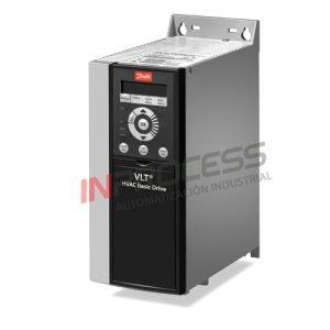 Variador de frecuencia VLT HVAC Basic Drive FC 101