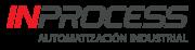 Logo-InProcess
